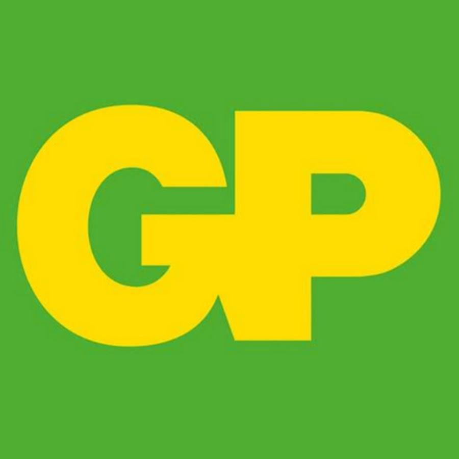 Компания gp официальный сайт сайт компании владимир и к