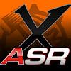 ARCA Sim Racing X