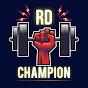 RD Champion
