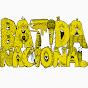 Batida Nacional