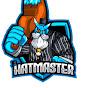Hatmaster
