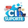 CL Informática e Serviços