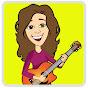 Patty Shukla - Nursery