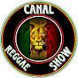 CANAL REGGAE SHOW