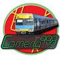 Comeng998 Railway Videos