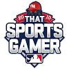 ThatSportsGamer