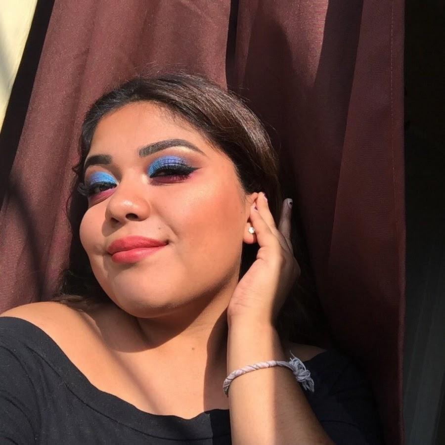 Ana Makeup: Ana MakeUp
