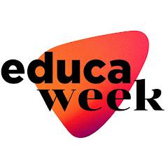 Educa Week