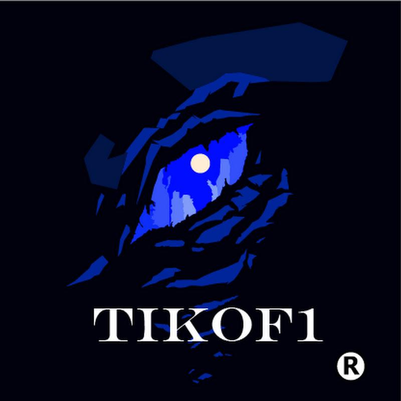 Tikof1