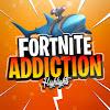 Fortnite Addiction Highlights