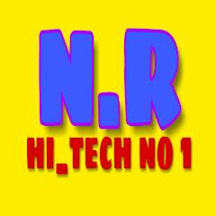 NavEEn Raj Hi Tech No1