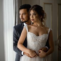 turkmenwedding
