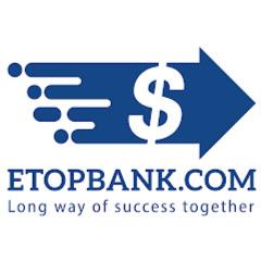 Etopbank singapore