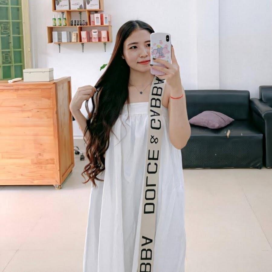 Beauty Girl Youtube