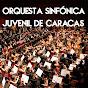 Sinfónica Juvenil de Caracas