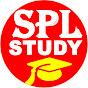 SPL STUDY