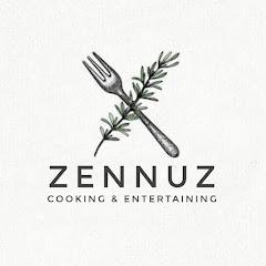 Zennuz Cooking & Entertaining