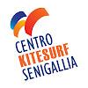 Centro Kitesurf Senigallia