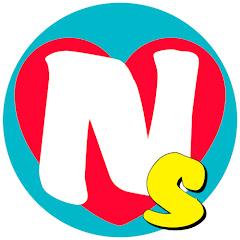 Nikki - Kids videos