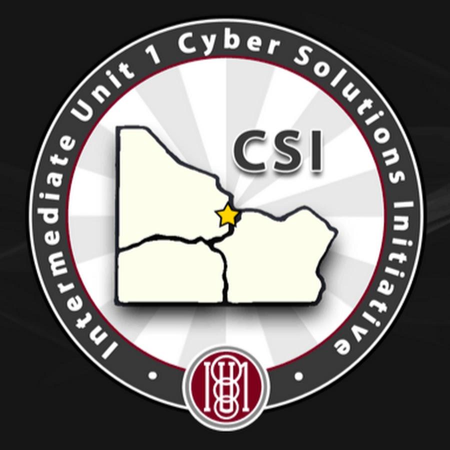 Csi Online