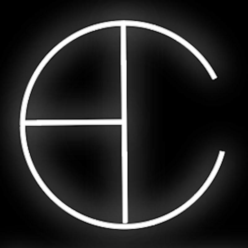Logo for BLACKCHERRY