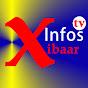 Infoxibaar international TV
