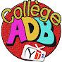 Collège ADB