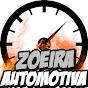 Zoeira Automotiva