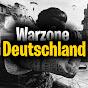 Warzone Deutschland