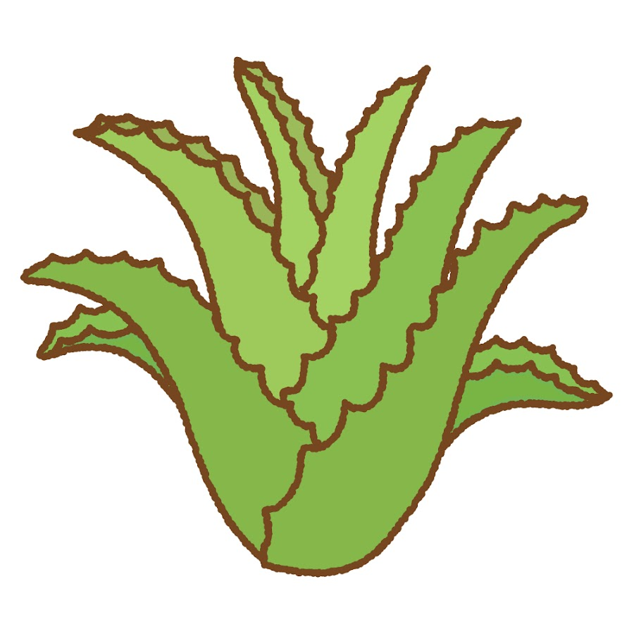 jumping frog - YouTube
