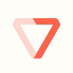 7Hauben