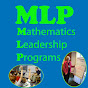 mathleadership - @mathleadership - Youtube