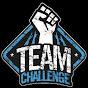 challenge team\ فريق التحدي