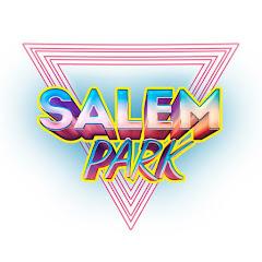 Photo Profil Youtube SALEM PARK