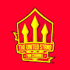 The United Stand