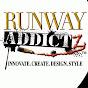 Runway Addictz