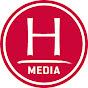 Harrow College Media Department - Youtube
