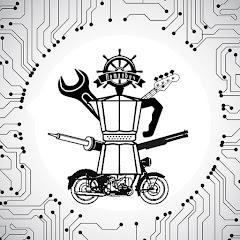 Инженер-многоборец