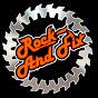 Rock & Fix