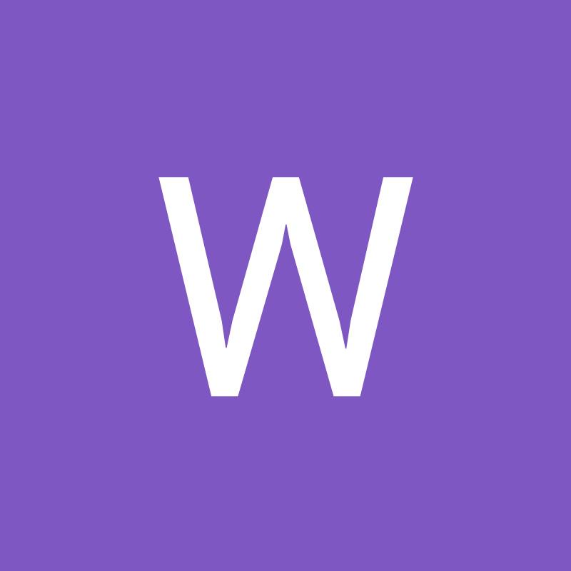 WrzzerTV बच्चों की कहानियाँ