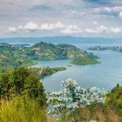 RWANDA SOLISTES