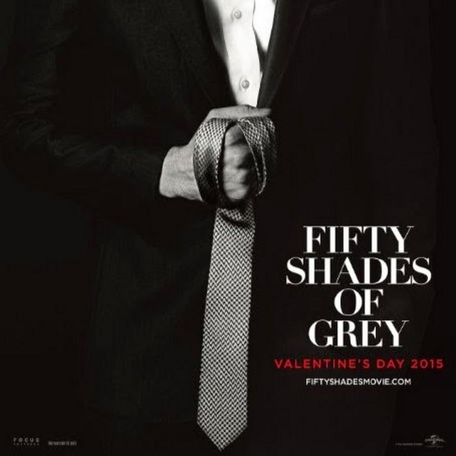 Fifty Shades Of Grey Full Movie Stream
