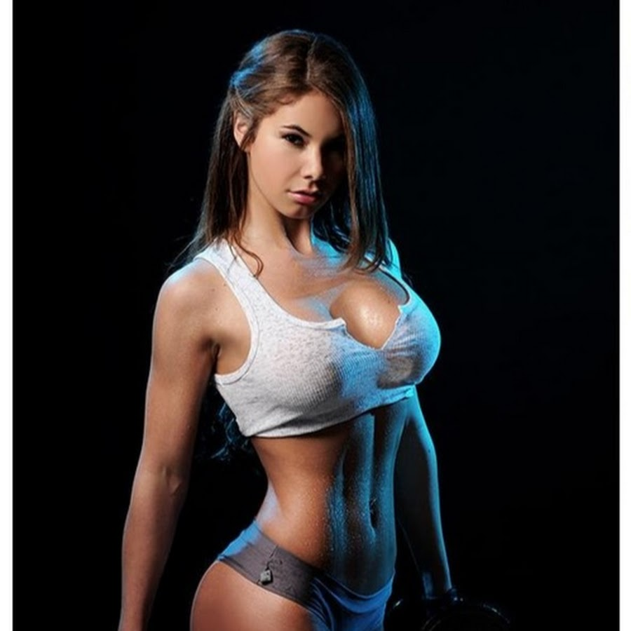 fitness-babes-large-pictures