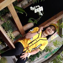 Keisha Dewix Chanel