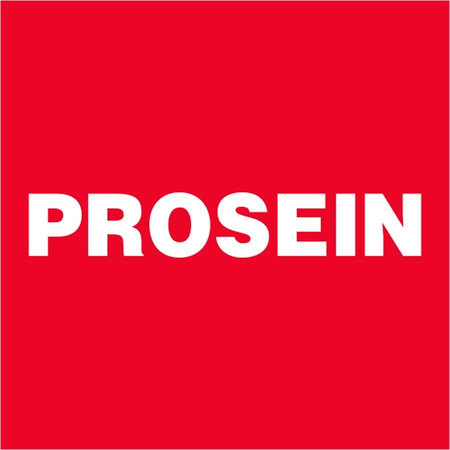 Prosien