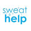 SweatHelp UK
