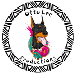 Otto Lee Productions