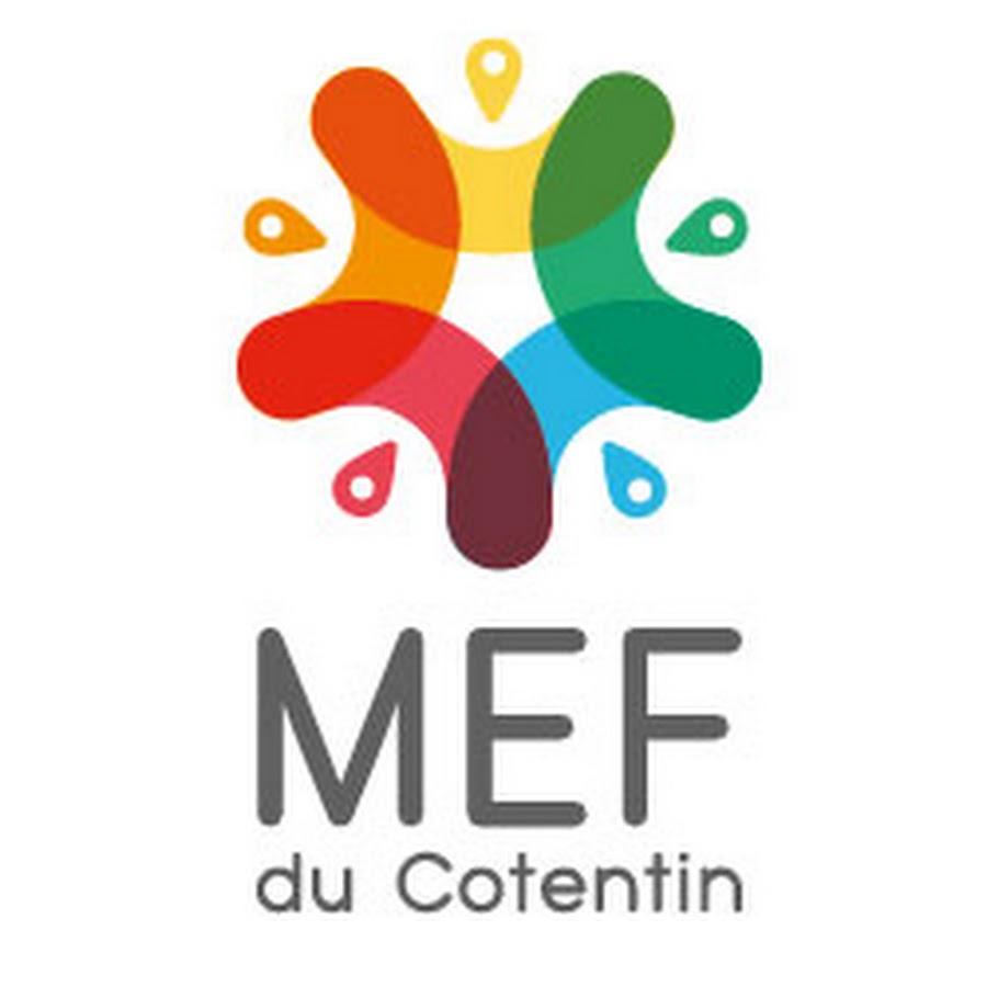 site de rencontre pour gay music à Cherbourg-en-Cotentin
