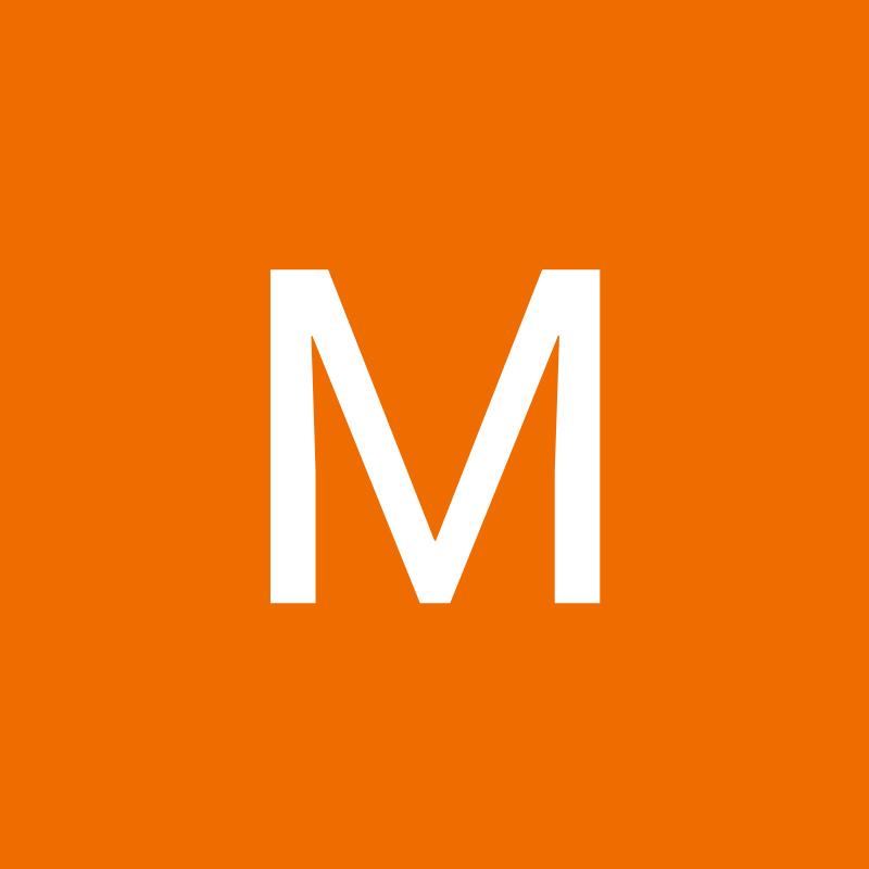 MrDanRetroGamer
