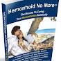 Treatments For Hemorrhoids